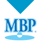 Find out more about MBP